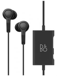 More noise-cancellation in-ear headphones under two hundred dollars