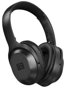 More over-ear Bluetooth headphones under fifty dollars