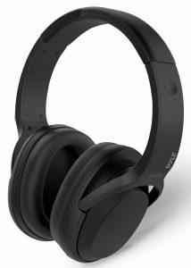 Pyle's stylish Bluetooth headphones for $50 or less