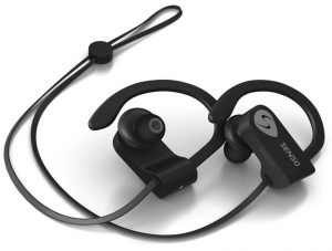 Highly rated Bluetooth headphones here