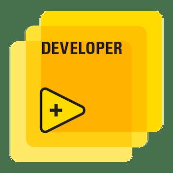 Certified LabVIEW Embedded Developer