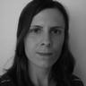Caroline Hammargren