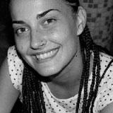 Gabriela Pis San Juan