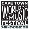 Al ritmo del 'Cape Town World Music Festival'