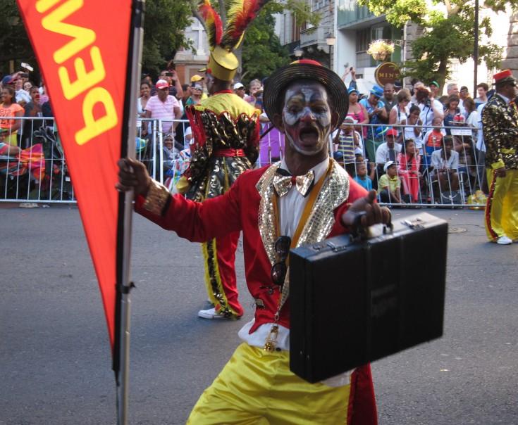Minstrel Carnival-24