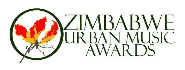 zimbabwe urban music awards