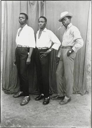artwork_images_424349235_364865_seydou-keita