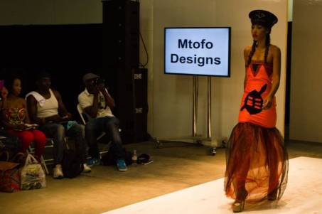 Mtofo Designs. Foto: Estrella Sendra