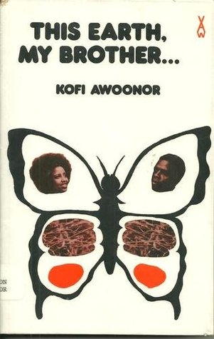 Kofi Awoonor-Earth