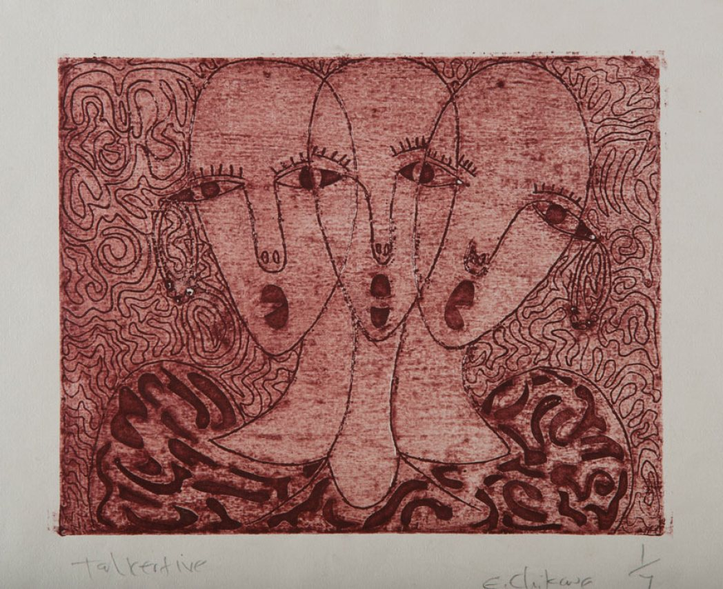 Artes visuales Archives · Página 12 de 15 · Wiriko