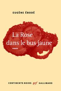cubierta la rose
