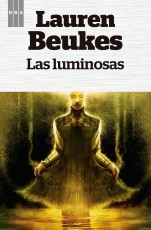 Las luminosas - Beukes