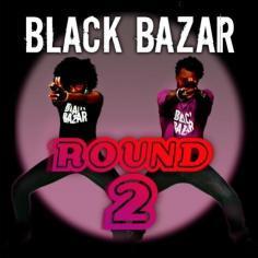black-bazar-round-2-web800
