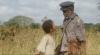 Cine lusófono en África (II): Los orígenes en Mozambique