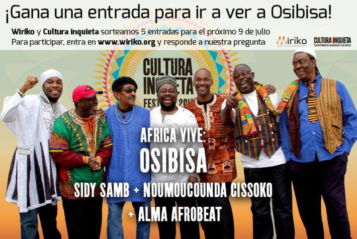 AfricaVive_800X535 (1)