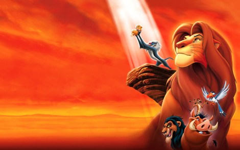 The-Lion-King-SImba
