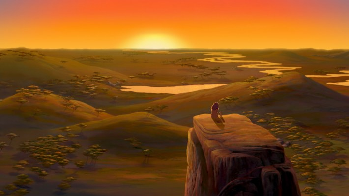 everything-the-light-touches-the-lion-king-27587241-1920-1080