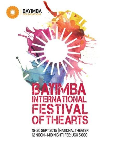 2015-Bayimba