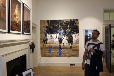 Jack Bell gallery