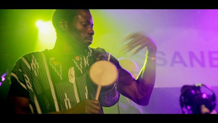OrquestaAfricana_9