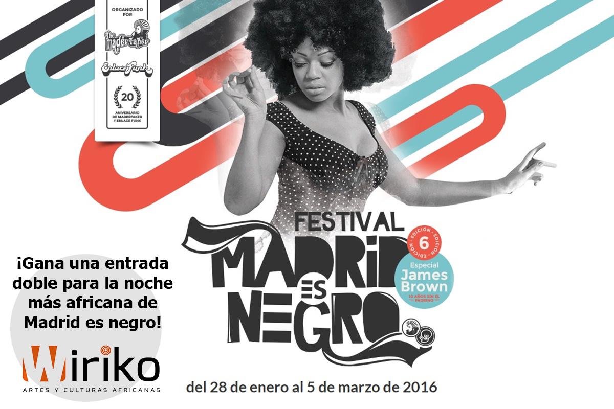 madrid-es-negro-2016