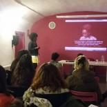 Taller-feminismos-negros-en-la-Pantera-Rossa-155x155