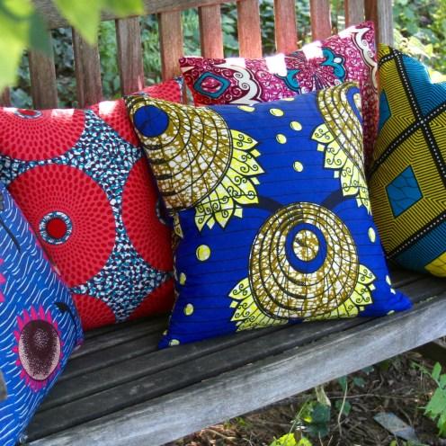 full_pillows