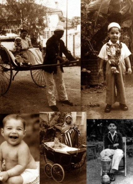 Freddie-Mercury-Parsi-born-in-Zanzibar-and-grew-up-there-and-in-India-until-his-mid-teens-2
