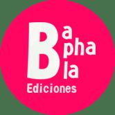 baphala-logotipo