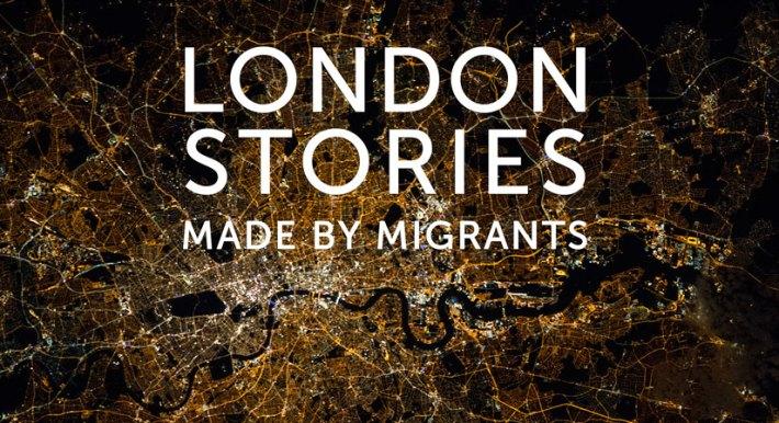 londonstoriesweb-landscapele