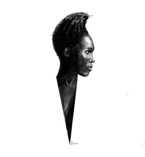 Roots. Nambowa Malua