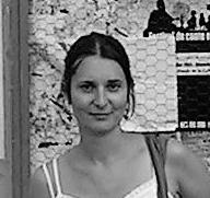 Teresa Álvarez Martínez