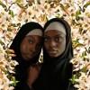 Nigeria en la mirada