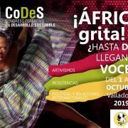 III CoDeS