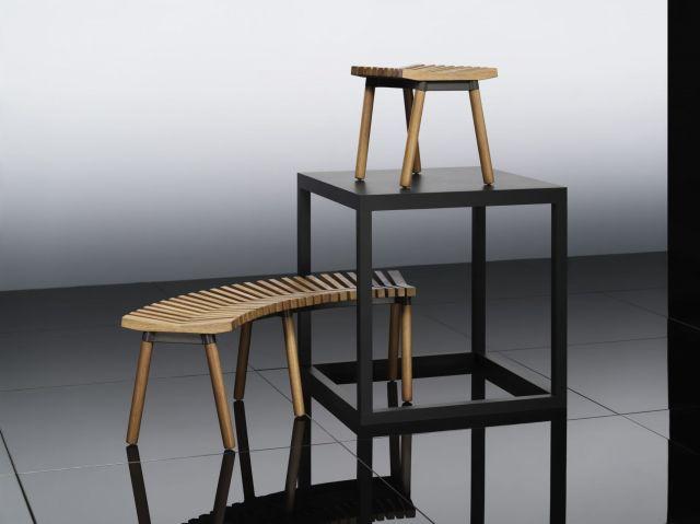 Coleccción Överallt. Fotografía de IKEA.