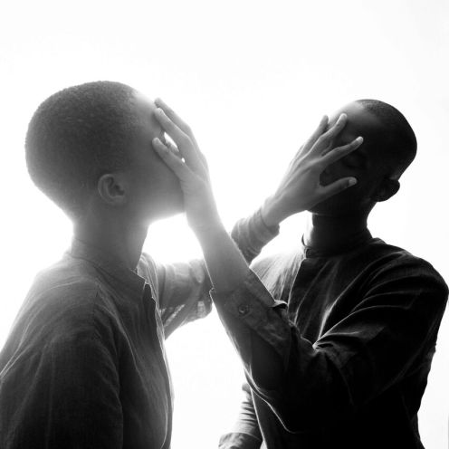 Fotografía de Lakin Ogunbanwo. Imagen cedida por el autor.