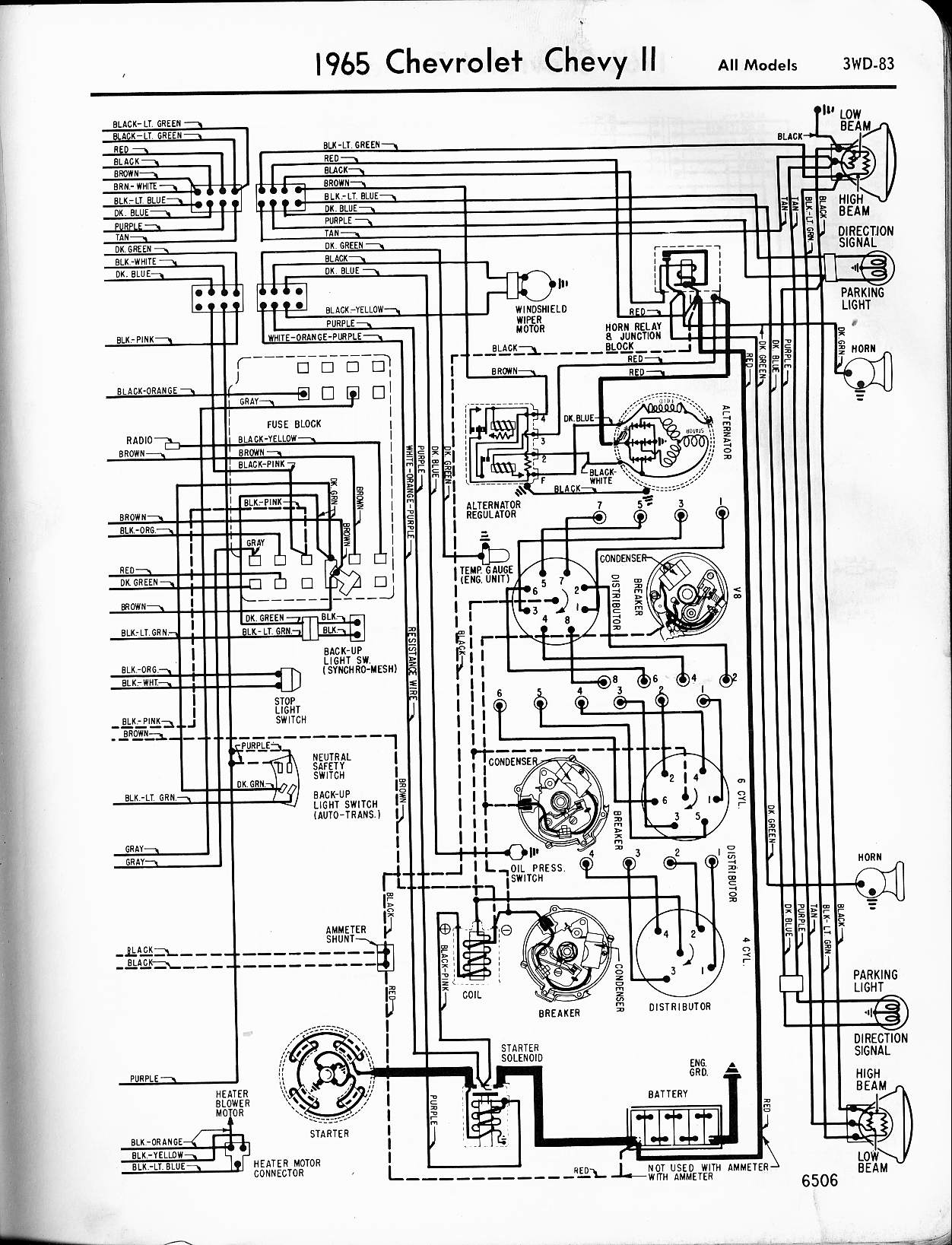 Plymouth Fury Wiring Diagram Likewise 1966 Plymouth Fury Wiring