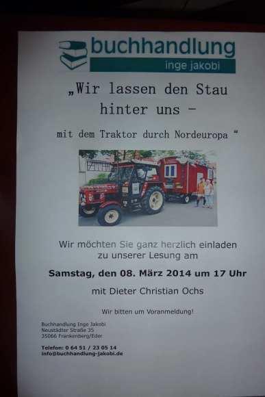 6-35066-Frankenberg-Buchhandlung-Jakobi-8-3-14-17-Uhr