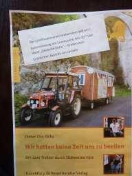 Grebenstein-Deutsche-Eiche-6-5-14-P1090509