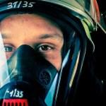 Direkt von der Schule zur Feuerwehr – Bericht über das Berufsbild