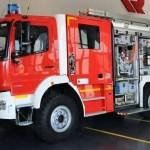 Neue LF-KatS des Bundes: Serienfreigabe erteilt