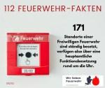 112 Feuerwehr-Fakten: Folge 035