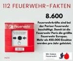 112 Feuerwehr-Fakten: Folge 042
