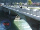 ograda na mostu 1