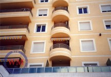 balkonska ograda 5_1