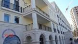 hotelski balkoni (2)