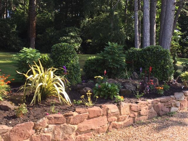 gardenset24