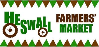 Heswall Farmers' Market