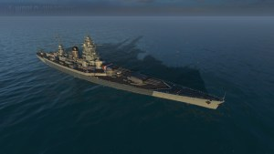dunkerque_wows