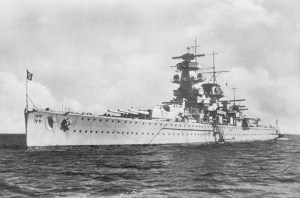 Bundesarchiv_DVM_10_Bild-23-63-06,_Panzerschiff_Admiral_Graf_Spee